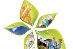 La Comisión Europea organiza la Green Week del 3 al 5 de junio de 2015