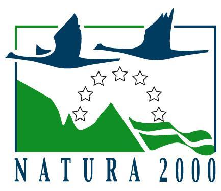 Red Natura2000